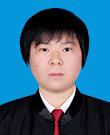 青岛律师 郑丽芳