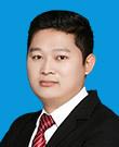 叙州区杨洪律师