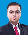 化州市张道弘律师