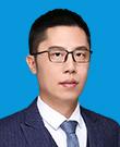 天津律师 陈帅