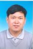 北京律师李建录