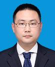 诸暨市王奇菁律师