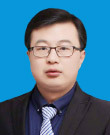 茌平区杨子兴律师