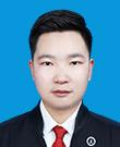 西安律师 张玮东