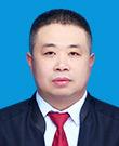 拜城县刘刚律师