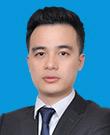 合肥律师 凌希文