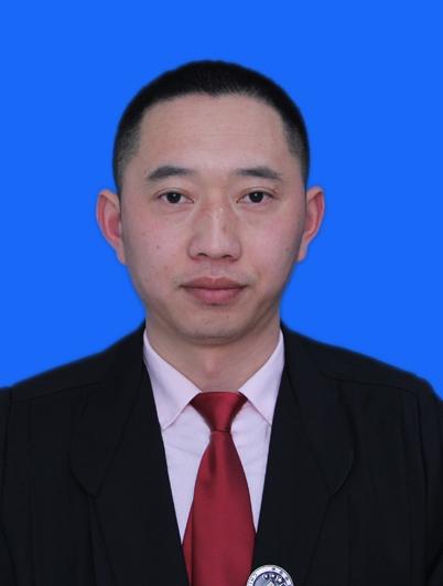 合肥律师 夏春江