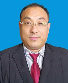 济南律师 刘传国