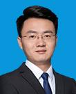 重庆律师 刘奇