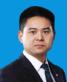 张亚东律师律师