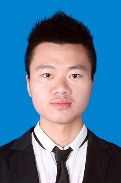 林清溪律师