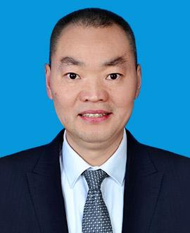 重庆锦世事务所律师