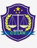 南京律師馳東法律團隊