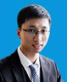 趙紅生律師