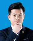 东乡区俞城峰律师