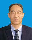 临朐县王云进律师
