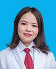 纳雍县陈丹律师