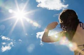 2016高温补贴发放标准