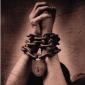 特殊群体犯罪