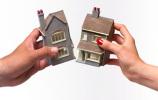 離婚后房產如何分割