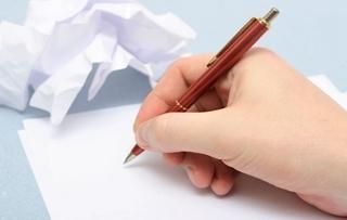 個人欠條怎么寫