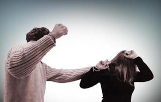 家庭暴力怎么办