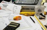 土地增值税清算