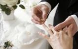 结婚年龄降至18周岁