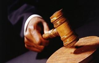 行政诉讼法的诉讼时效