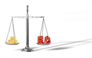 消费者权益保障法规定的经营者义务