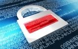 网络安全法的意义