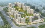 上海房产税