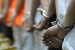 監外執行和緩刑的區別