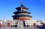 北京居住證到期怎么換