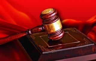 起诉离婚手续