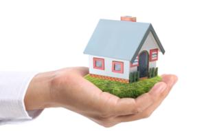 房产遗产继承法