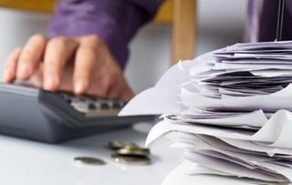 三套房贷款政策