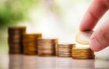 年化收益率怎么算
