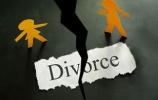 出轨离婚证据