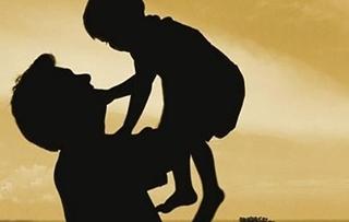 離婚時孩子的撫養權