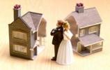 婚前财产离婚