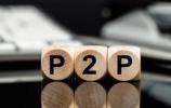 p2p借貸風險