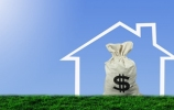 房屋出售协议