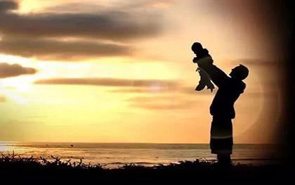 男方怎么争夺离婚孩子抚养权