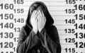 未成年犯綁架罪要坐牢嗎