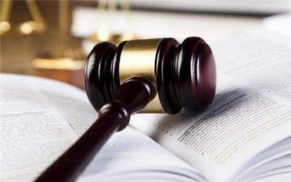電子合同的法律地位