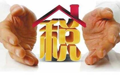 个人房屋出租要交哪些税