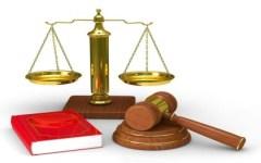 申請刑事法律援助的時間規定