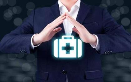 个人医疗保险历年账户有哪些用途
