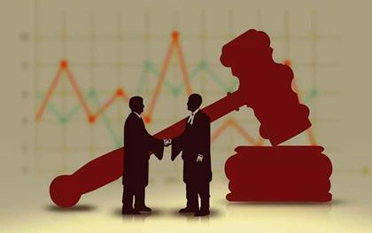 银行股权质押贷款的期限